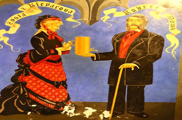 львівське пиво