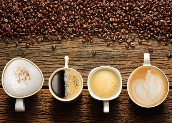 Екскурсія На каву до Львова